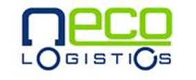 Công ty Cổ Phần Dịch Vụ Logistics Neco